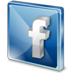tl_files/web/DATA/icons/facebook-icon-sheer.png